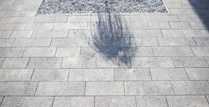 płyty betonowe na taras drewnopodobne